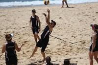 BBSSSA Volleyball Championships 2017