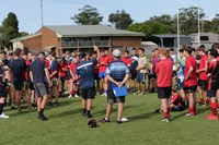 BBSSSA 15Yrs Rugby League