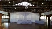 Curtain L3mXW2m