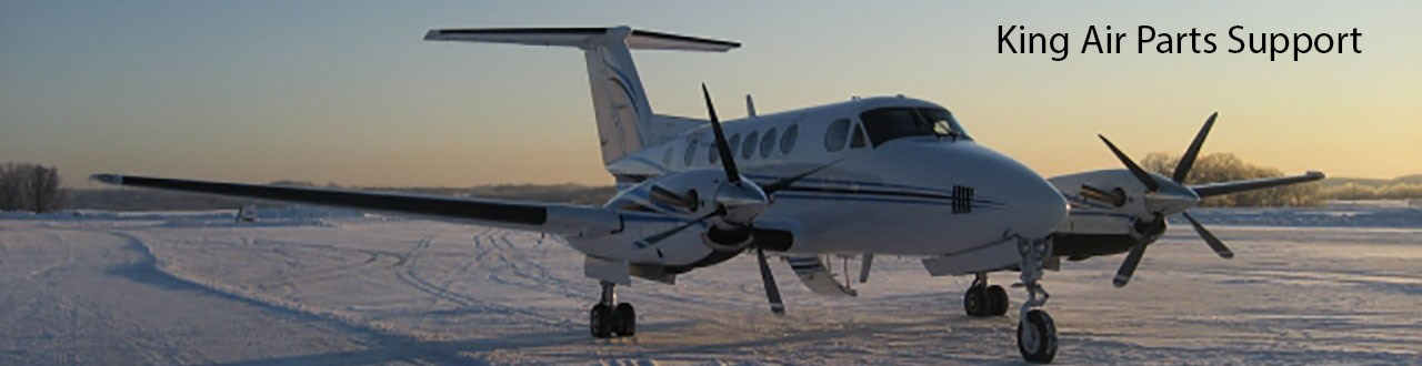 CJ Aerospace: Aircraft Parts | Superior Service | Technical Experts - HOME