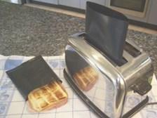 Toaster Bag (2)