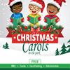 Community Christmas Carols