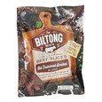 Biltongman Old Fashioned Smoked Biltong Packets