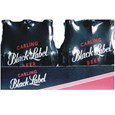 Carling Black Label - Case