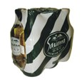 Savanna Dry - 6 Pack