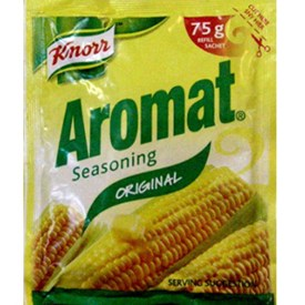 Knorr Aromat Refill (small)