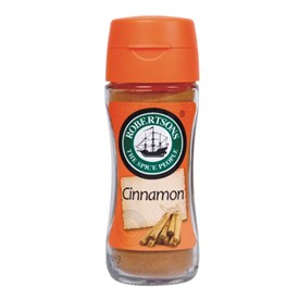 Robertsons Spice Bottle - Cinnamon