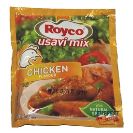 Royco Usavi Mix - Chicken