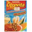 Cerevita Corn & Wheat