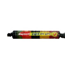 Maynards Wine Gums - Roll