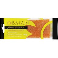 Safari Fruit Rolls - Mango