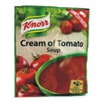 Knorr Soup - Cream of Tomato