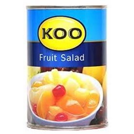KOO Fruit Salad