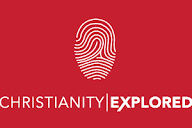Christianity Explored Course