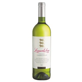 Leopards Leap Chardonnay