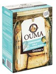 Ouma Condensed Milk