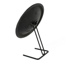 Potjie Lid Stand
