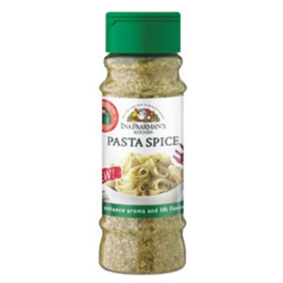 Ina Paarman's Pasta Spice