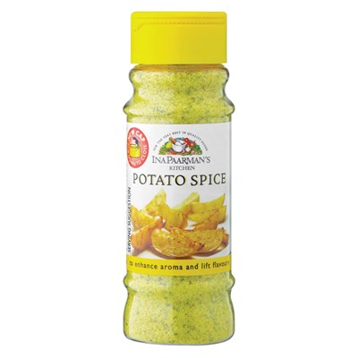Ina Paarman's Potato Spice