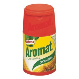 Knorr Aromat - Regular (small)
