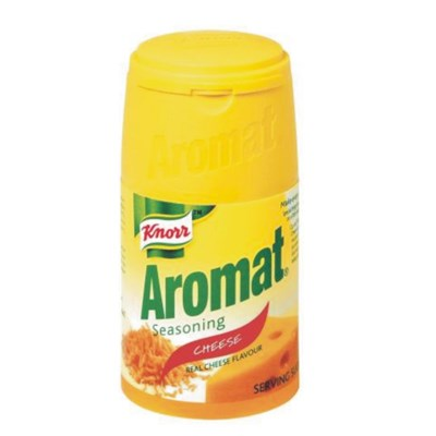 Knorr Aromat - Cheese (small)