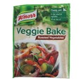Knorr Veggie Bake - Roasted Tinned Vegetables