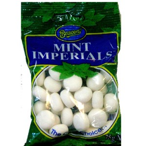 Beacon Mint Imperial 200g