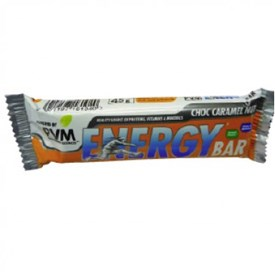 PVM Bar - Caramel Nut